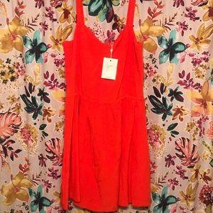 NWT Joie Dress